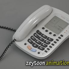 Phone_2013 4.7.4 for Maya