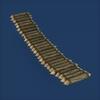 08 49 40 626 001 sren logbridge 4