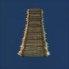 08 49 41 108 004 sren logbridge 4