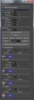 Ninja Pipe for Maya 1.0.0 (maya script)