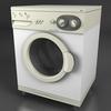 08 49 59 296 lavadora01 4