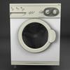 08 49 59 640 lavadora02 4