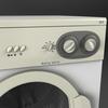 08 50 01 239 lavadora05 4