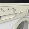 08 50 03 105 lavadora14 4