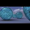 08 51 04 543 lattice2render02 4