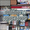 08 56 09 27 building71 preview16 4