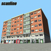 08 59 19 448 building72 preview11 scanline 4