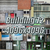 08 59 19 951 building72 preview13 4