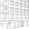 09 02 41 135 building73 preview wire 03 4