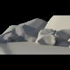 09 03 57 337 rockgen examples 3 4