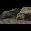 09 03 57 486 rockgen examples 4 4