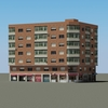 09 04 21 456 building74 preview 01 4