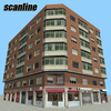 09 04 22 253 building74 preview 10 scanline 4