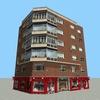09 05 30 366 building75 previews 09 scanline 4