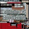 09 05 30 714 building75 previews 11 4