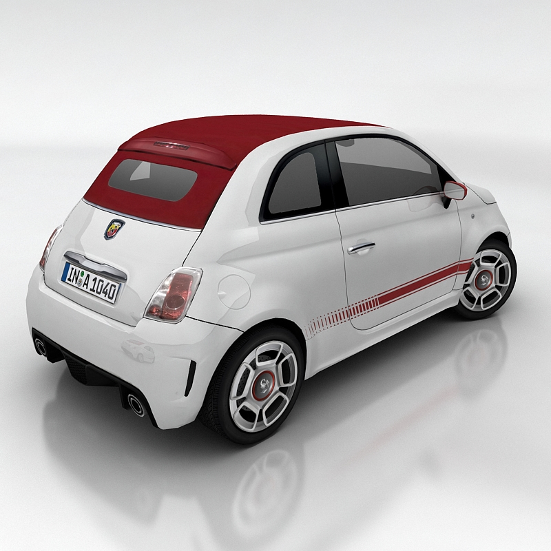 2013 Fiat 500 Turbo Review also Used 2014 Abarth 595 Abarth likewise Fiat 500 Abarth 2018 also 2012 Fiat 500c Convertible Photos And Info News in addition Fiat Abarth 500 For Sale. on abarth 595 turismo review 2012