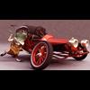09 08 10 601 toad car 01 4