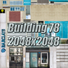 09 12 26 757 building78 preview 12 4