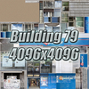 09 12 52 7 building79 preview 10 4