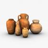 09 13 53 710 000 sren vases 4