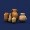 09 13 53 816 001 sren vases 4