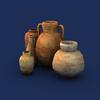09 13 53 991 002 sren vases 4