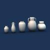 09 13 54 147 004 sren vases 4