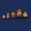09 13 54 53 003 sren vases 4