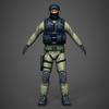 09 14 27 928 military commando 01 4