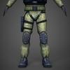 09 14 28 812 military commando 04 4