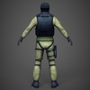 09 14 29 322 military commando 08 4
