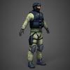 09 14 29 432 military commando 09 4