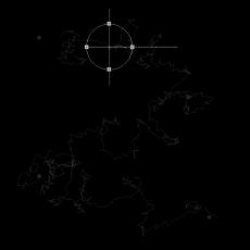 Wiggler for Nuke 1.0.0 (nuke script)