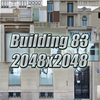 09 16 32 162 building83 preview 11 4