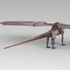 09 17 51 419 prehistoric dragon 08 4