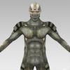 09 17 55 139 fantasy humanoid 02 4