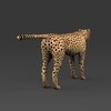 09 18 03 713 low poly leopard 05 4