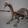 09 18 26 145 fantasy ancient dragon 03 4