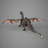 09 18 26 561 fantasy ancient dragon 07 4