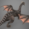 09 18 26 820 fantasy ancient dragon 08 4