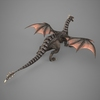 09 18 26 927 fantasy ancient dragon 09 4