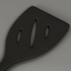 09 18 59 91 espumadera 03 4
