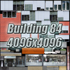 09 19 12 913 building84 preview 13 4