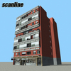 09 19 13 143 building84 preview 11 scanline 4