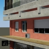 09 19 14 212 building84 preview 06 4