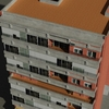09 19 14 391 building84 preview 08 4