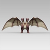09 19 29 101 fantasy dragon 02 4