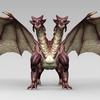 09 19 29 366 fantasy dragon 03 4