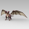 09 19 29 47 fantasy dragon 01 4