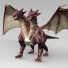 09 19 29 635 fantasy dragon 04 4
